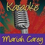 Mariah Carey Karaoke: Mariah Carey