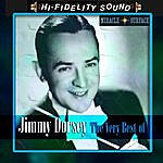 Jimmy Dorsey The Very Best Of
