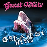 Great White Greatest Hits