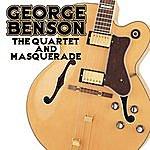 George Benson The Quartet And Masquerade