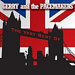 Gerry & The Pacemakers The Very Best Of