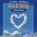 Ben E. King Soul Friends