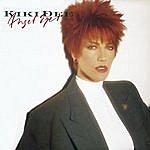 Kiki Dee Angel Eyes (Remastered)