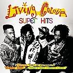 Living Colour Super Hits