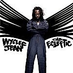 Wyclef Jean The Ecleftic: 2 Sides II A Book