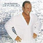Julio Iglesias Divorcio