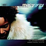 Macy Gray On How Life Is/The Id