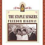 The Staple Singers Freedom Highway