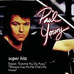 Paul Young Super Hits