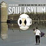 Soul Asylum After The Flood: Live From The Grand Forks Prom