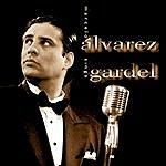 Marcelo Alvarez Marcelo Alvarez Sings Gardel