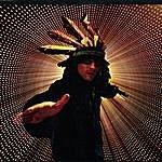 Jamiroquai Love Foolosophy (2-Track Single)