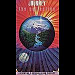Journey Escape/Frontiers/Infinity (3 Pack Longbox)