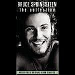 Bruce Springsteen Greetings From Asbury Park, N.J./The Wild, The Innocent And The E Street Shuffle/Darkness On The Edge Of Town (3 Pak Long Box)