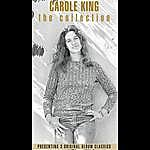 Carole King The Collection