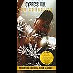 Cypress Hill The Collection