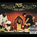 Nas Street's Disciple (Parental Advisory)