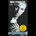 Bruce Springsteen The Collection