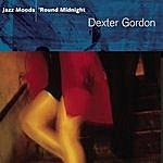 Dexter Gordon Jazz Moods: 'Round Midnight