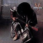 Stevie Ray Vaughan In Step