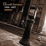 Erroll Garner Columbia Jazz: 1950-1957