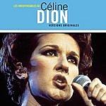 Celine Dion Les Indispensables