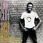 Jimmy Cliff Super Hits