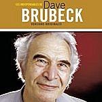 Dave Brubeck Les Indispensables (Instrumental)