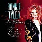Bonnie Tyler Lost In Love