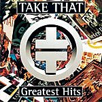Take That Take That Greatest Hits