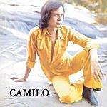 Camilo Sesto Camilo