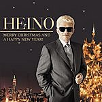 Heino Merry Christmas And A Happy New Year