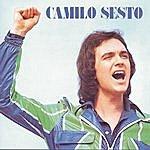 Camilo Sesto Algo Mas