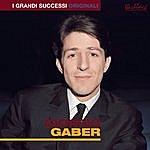 Giorgio Gaber Giorgio Gaber