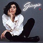 Giorgia Giorgia