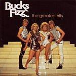 Bucks Fizz The Greatest Hits