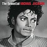 The Jacksons Essential Michael Jackson