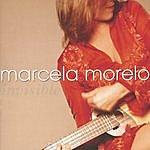 Marcela Morelo Invisible