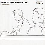 Groove Armada The Remixes