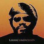 Lonnie Liston Smith Introducing