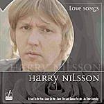 Harry Nilsson Love Songs