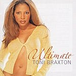 Toni Braxton Ultimate Toni Braxton