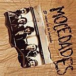 Mocedades El Color De Tu Mirada (Remastered)