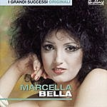 Marcella Bella Marcella