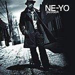 Ne-Yo Closer (Single)