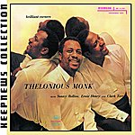 Thelonious Monk Keepnews Collection: Brilliant Corners