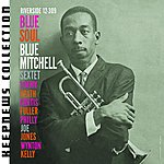 Blue Mitchell Keepnews Collection: Blue Soul