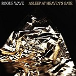 Rogue Wave Asleep At Heaven's Gate (UK Edition)