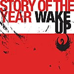 Story Of The Year Wake Up/Save One