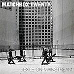 Matchbox Twenty These Hard Times (Single)